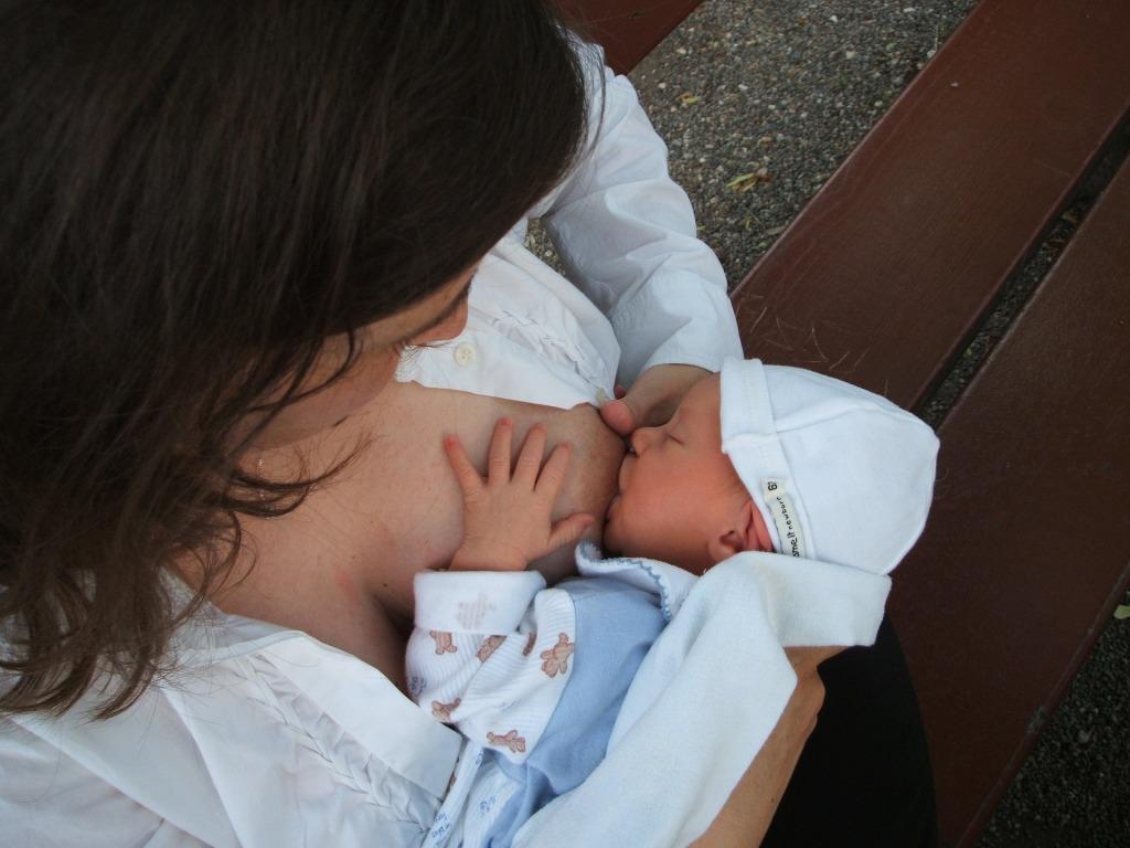 breastfeeding-2090396_1920
